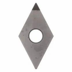 PCD Diamond Insert