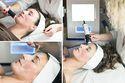 Oxygeneo Oxygen Facial Machine