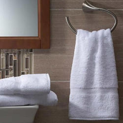 Premium Hotel And Spa Bath Towel