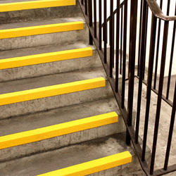 Anti Slip Products And Solutions Stair Nosings