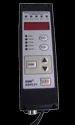 SDVC21-S Digital Vibrator Controller