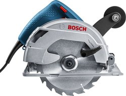 Circular Saw Bosch GKS 140, Cutting Blade Size: 7 Inch, 1400 W