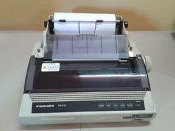 Printer, for SHIP