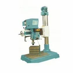 R40BA Auto Feed Redial Drilling Machine