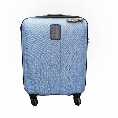 Safari 4 Wheel Trolley Bag at Rs 3000  piece  eb5b619f07404