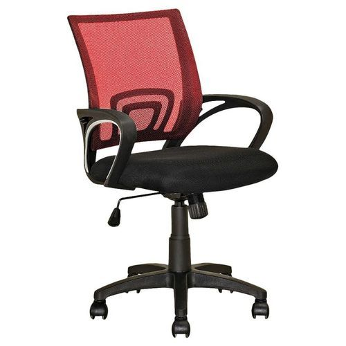 luxor seating system pune manufacturer of office chair and