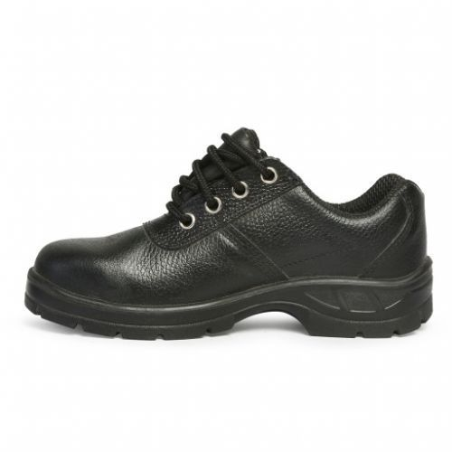 Tiger Lorex Safety Shoes
