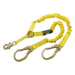 Rescue Lanyards Fall Protection