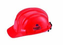 Acme Champion Safety Helmet Ratchet Model