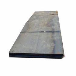 Pressure Vessel Steel Plates P235GH