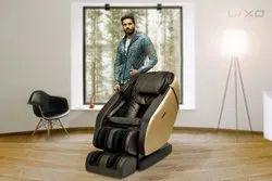 Lixo Massage Chair LI5001-1