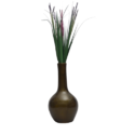 Glori Fyi Handcrafted Texture Vase