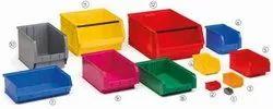 Godrej Picking Box / Storage Box / Rk Box / Storage Bins