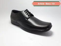 Lehar Formal Shoe