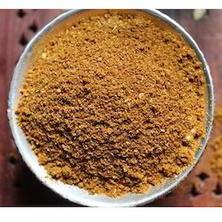 Fish Masala Powder, Packaging Type: Packets