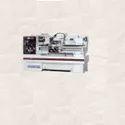 KL-660 High Precision Geared Lathe Machine