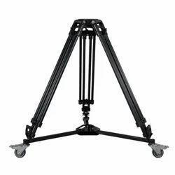 150 mm Aluminum Camera Stand