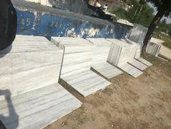 Adanga Tiles