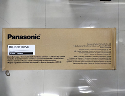 Panasonic DQ DCD100SX Drum Unit
