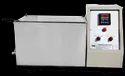 Rota Dyer Machine