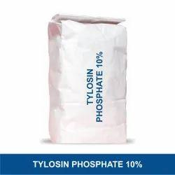 Tylosin Phosphate 10%, For Poultry, Biochem Pharma