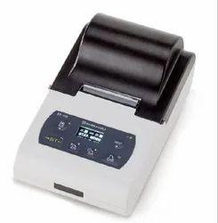 EP 110 Electronic Printer