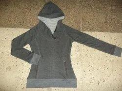 Full Sleeves Winter Hoodies