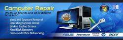 Laptop Keyboard Repair Service