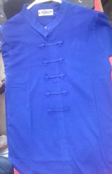Cotton XL Mens T Shirts