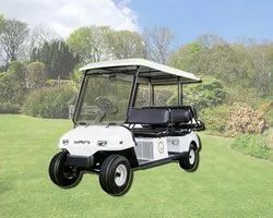 Food & Beverages Buggies(Golf Cart)