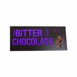 Amul Bitter Chocolate, Packaging Type: Packet