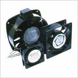 Instrument Cooling Fans