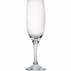 Champagne Flute Glasses