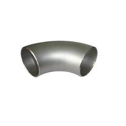 ANSI B16.5 Long Radius Elbow
