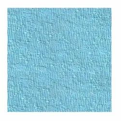 Polyester Plain Office Workstation Fabric