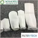 Polyester Non Woven Filter Cloth