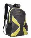 Casual Backpack Grey Bag