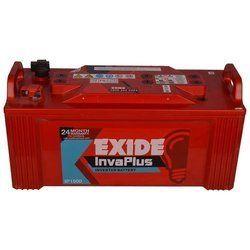 Exide Xpress Tubular Inverter Battery