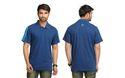 Adidas Men's T-Shirt