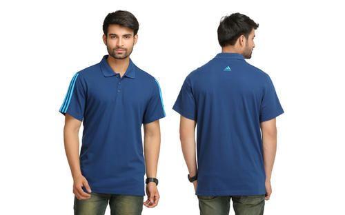 Adidas Men's T Shirt