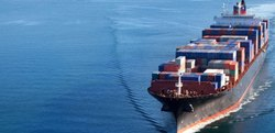 Worldwide Sea Cargo Service, Mode Type: Offline