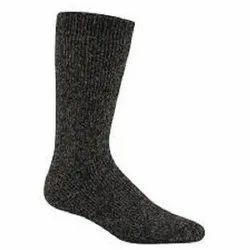 Cotton Mitro Mens Designer Socks