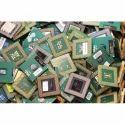 Electronic Processor Scrap