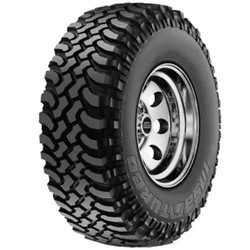 Old & Remold Truck Tyre