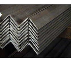 Nav Bharat Enterprises - Wholesale Trader of MS Plate & Mild Steel