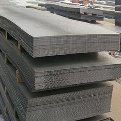 ASTM A827 Gr 1020 Carbon Steel Plate