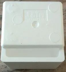 20mm Pharmaceutical Thermocol Box