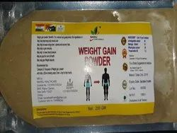 Navraj Weight Gain Drops