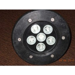 CDT 36R 10mm NM LED Fountain Light