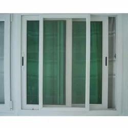 Aluminium Sliding Window in Bengaluru, Karnataka   Get